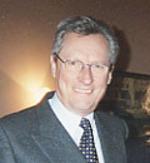 Aldo GILONE (aldogilone)