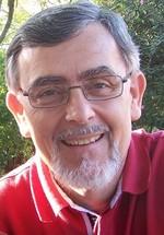 Ângelo QUEIROZ da FONSECA (aqf)