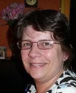 Christine BOCQUILLON (cbocquillon1)
