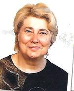 Chantal DECIMA (cdecima)