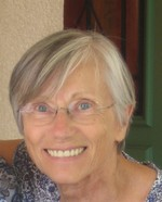 Colette PILLET (cocopi)