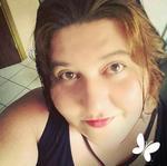 Daniela RODRIGUES (danmutti)