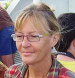Danielle CORVEST CLEUZIOU (dcleuziou)