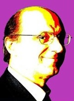 Eric BARSELLOTTI (ebarsellotti)