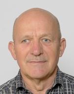 Eugene FAUST (efaust)
