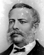 Georges BERTELOOT (gberteloot1)