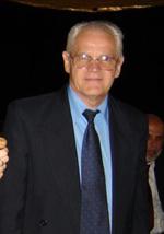 Gustavo BREITSCHAFT (gbreitschaft)