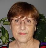 Ginette BARQUON (ginetteriac)