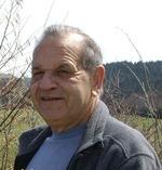 Georges PINTHON (gpinthon)