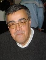 José CIRILO de SOUSA CABECINHA (jcabec)