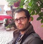 Jonathan GRANDAUBERT (jgrandaubert)