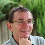 Jean-Louis BARBUT (jlbarbut)