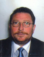 Gilles PROVOST (lilitte)