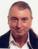 Luc DEVAUX (lucdevaux)