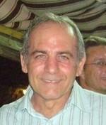Lucien OLTRA (lucienn0)