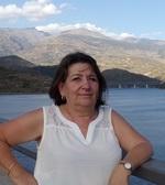Marie Christine DELLACASA (mcdelllacasa)
