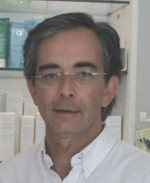 Carlos de MENA OBIOLS (menaobiol)