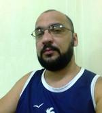 Fabiano OLIVEIRA da CONCEIÇÃO (ofabiano)
