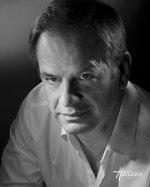 Philippe-Jean FIEDLER (pfiedler1)