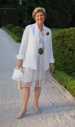 Patricia HAAS (phaas)