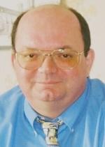 Philippe MERON (pmeron)