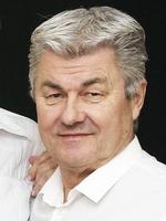 René BRIONNE (rbrionne)