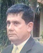 Reinaldo BARBIERI (reinaldobb)