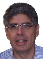 René Charles VIDAL (renevidal)