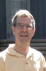 Richard DÉSY (richarddsy66)