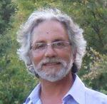 Roberto MORIANI (rmoriani)