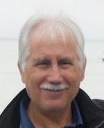 Robert COSTANZO (roblim)