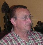 Roland MONGAÏ (roland1942)