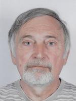 Robert SAVOUILLAN (rsavouillan)