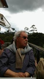 Carlos Manuel TEIXEIRA PINHEIRO (senova)