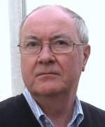 Jean Jacques THEBAUD (thegenea)