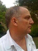 Alain PERIOT (tontonmarsu)