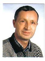 Walter MAUL (waltermaul)