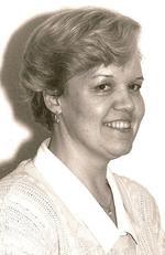 Liliane MARQUET (xl1002)